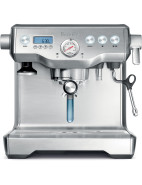BES900 The Dual Boiler Manual Espressomaker $1,274.00