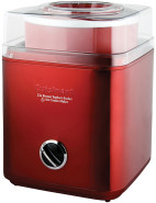 Ice Cream Maker 2L $139.00