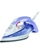 Aquaspeed 335 Steam Iron $79.95