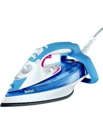 Aquaspeed Autoclean Steam Iron