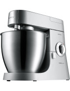 Major Premier Kitchen Machine $679.15