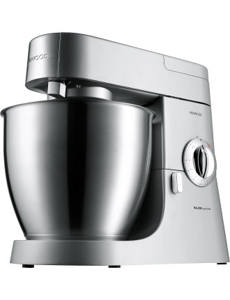Major Premier Kitchen Machine