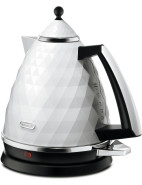Brilliante Plastic Kettle $99.00