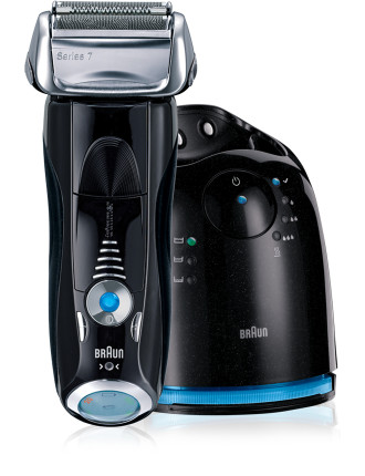 760CC-4 Series 7 Mens Shaver+L17:L44