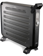 2200W Micathermic Convection Heater $129.95