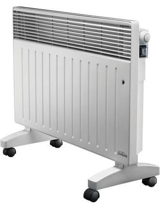 2200w Convection Panel Heater