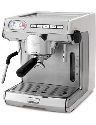 Cafe Series Espresso Machine