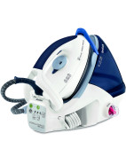 Express Compact Steam System $179.95
