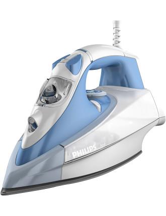 Azur Iron 180g