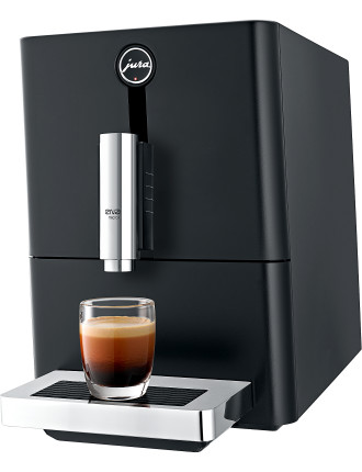 ENA Micro 1 coffee machine