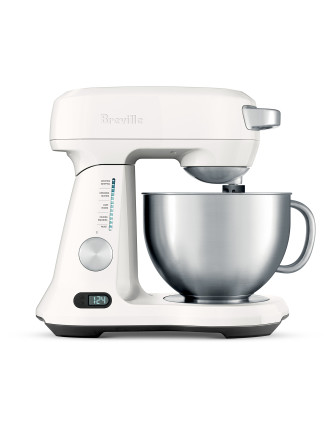 BEM800SH The Scraper Mixer Pro Bench Mixer Sherbet
