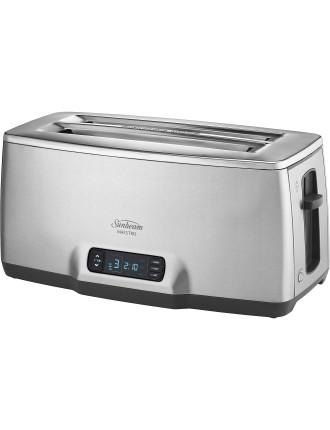 Ta6440 Maestro 4 Slice Toaster