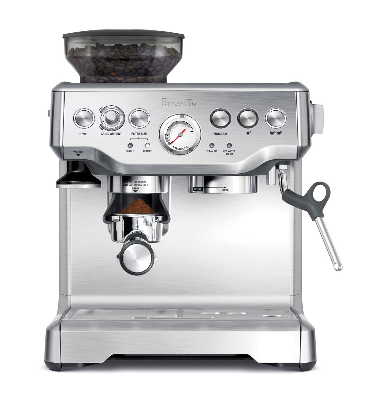 Small Appliance Sales Small Appliances David Jones
