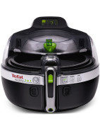 Yv9601 Actifry 2-In-1health Cooker $379.95