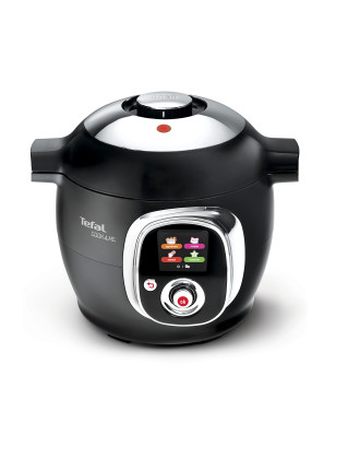 Cy7018 Cook4me Intelligent Multi Cooker