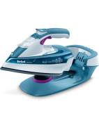 Freemove Cordless Steam Iron $144.45
