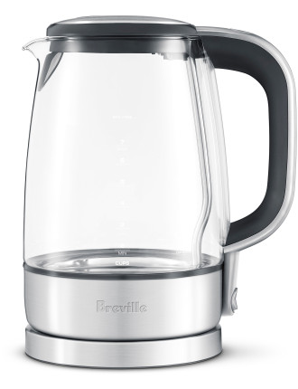BKE595 Crystal Clear Kettle