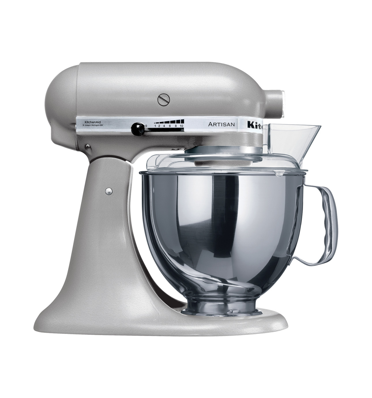 kitchenaid ksm160. kitchenaid ksm160 s