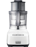 Cafe Food Processor White (Replace Lc8900w) $379.00
