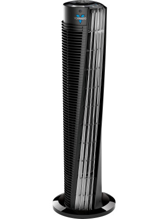 Vornado 143 Black (Tower Circulator)