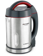 Kambrook Kbl600 Simple Soup Maker $84.95