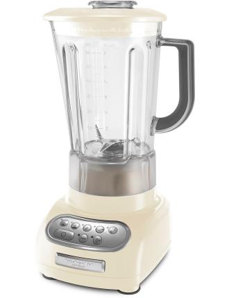 KSB560 Artisan Blender Almond