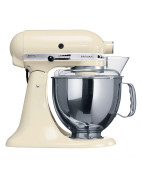 KSM160 Artisan Tilt-Head Stand Mixer in Almond Cream $749.00