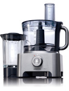 Multi Pro Sense Food Processor $419.00