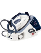 Gv7550 Express Easy Control Steam Generator $299.95