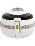 Fz7060actifry Health Cooker - White $179.95