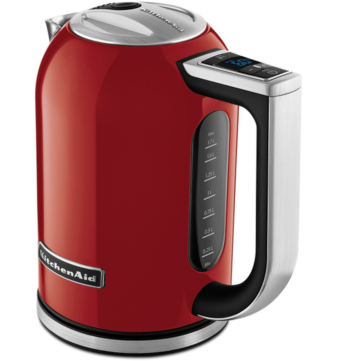 Aldi home sale catalogue special buys stirling 34l microwave oven - Kek1722 1 7l Kettle Empire Red