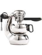 The Little Guy Espresso Maker $699.00