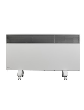 Covection Pannel Heater 2400w