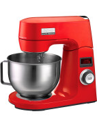 Red Cafe Series II Mixmaster Planetary $459.00