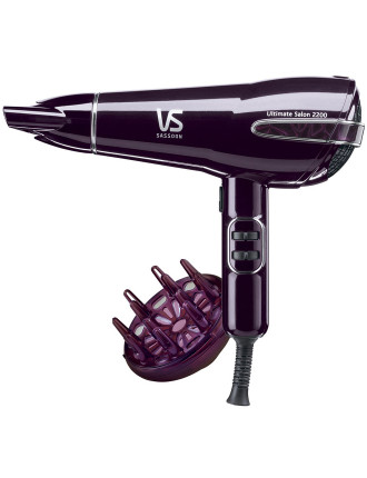 Ultimate Salon Dryer 2200W VSP5560CA