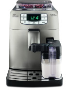 Saeco Intelia Cappuccino Machine $774.00