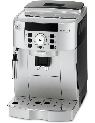 Magnifica Coffee Machine ECAM22110SB