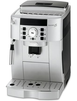 Magnifica Coffee Machine ECAM22110SB
