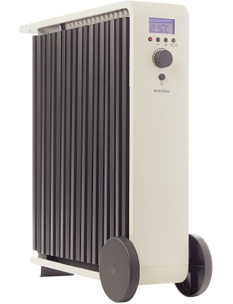 1500w Thermoconduction Heater