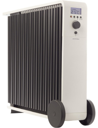 2000w Thermoconduction Heater