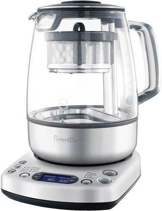 BTM800 Automatic Tea Maker & Kettle
