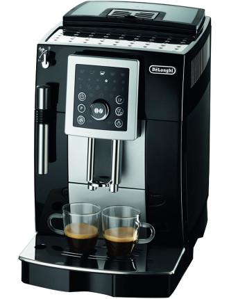 Auto Espresso Coffee Machine