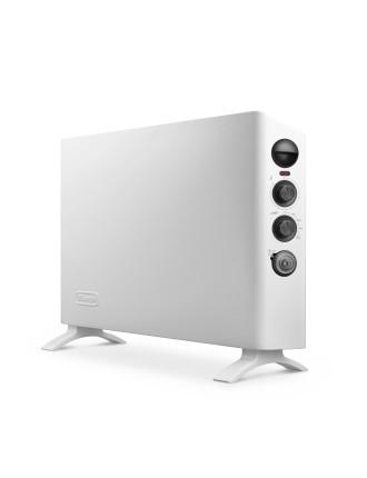 HSX3324FTS 2400w W/Timer & Double Fan