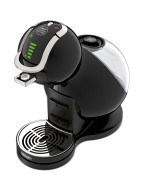 Dolce Gusto Melody 3 (Flow Stop) Coffee Machine $134.00