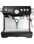 The Dual Boiler - Black Sesame $1,274.00