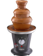 Snack Heroes - Chocolate Fountain $33.95
