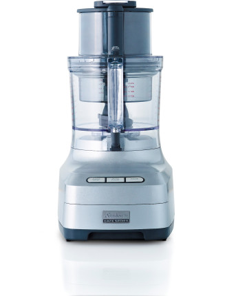 LC9000 Cafe Series Food Processor
