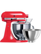 KSM160 Artisan Tilt-Head Stand Mixer Watermelon $749.00