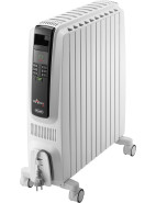 TRD42400ET 2400W Dragon 4 Oil Column Heater $322.15