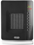 DCH7092ER 2200W Electronic Ceramic Heater $109.00